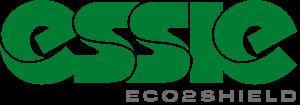 Essie bv