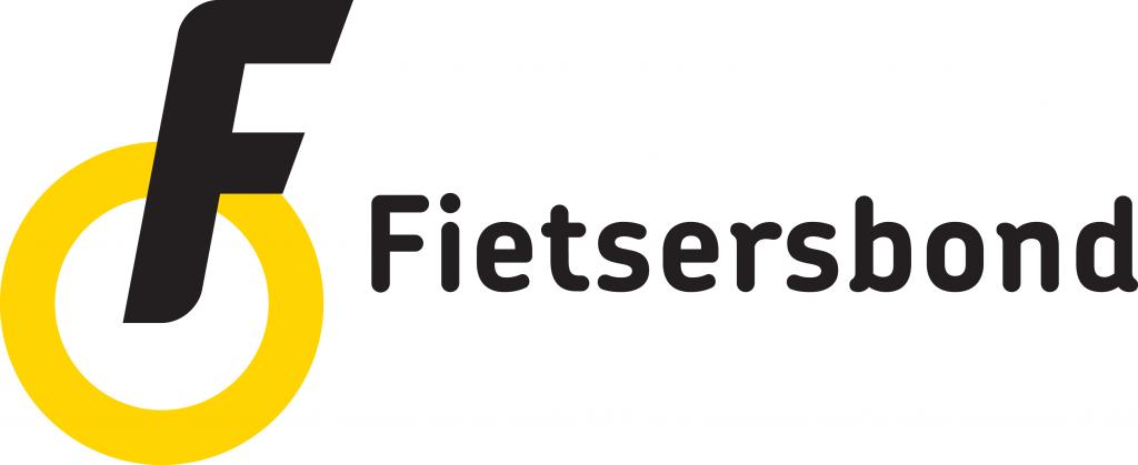 Logo Fietsbond