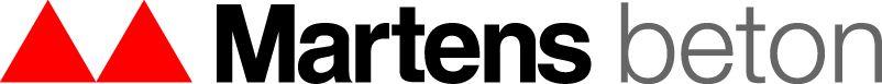 Martens-Logo